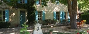 Les-Mimosas-A-La-Maison-540x360-110517_540x210