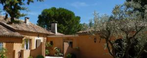 mas-des-Oliviers-2-504467_528x210