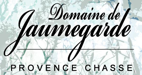 Domaine de Jaumegarde